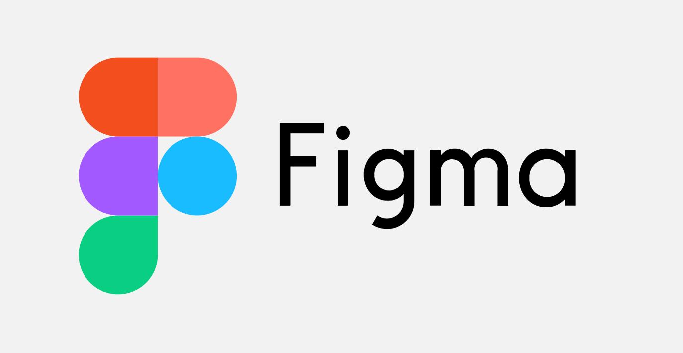 Aplikacje do projektowania - figma